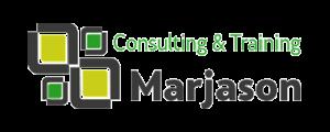 marjason logo