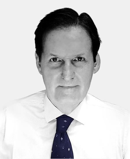 Roberto-Perego