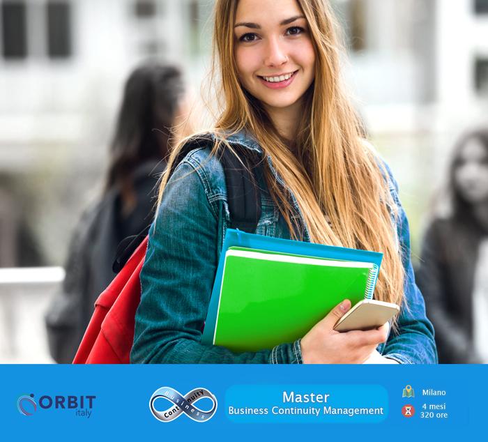 master-2018-orbit-italy